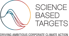 Science Based Targets(SBT)