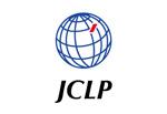 日本気候リーダーズ・パートナーシップ(Japan-CLP)