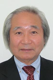 後藤 敏彦 NPO法人サステナビリティ日本フォーラム代表理事