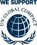 国連グローバル・コンパクト
