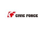 公益社団法人 シビックフォース(Civic Force)