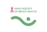 NPO法人 乳房健康研究会