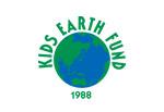特定非営利活動法人 子供地球基金(Kids Earth Fund)