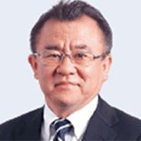 代表取締役社長 CEO 吉岡 晃