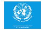 特定非営利活動法人 国連支援交流協会