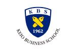 慶応ビジネススクール