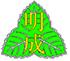 福島県立福島明成高等学校