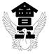 福島県立会津工業高等学校