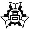 宮城県志津川高等学校