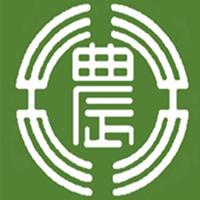 福島県立会津農林高等学校