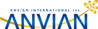 ANVIAN INTERNATIONAL株式会社