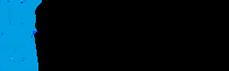 ウォーターエイドジャパンロゴ